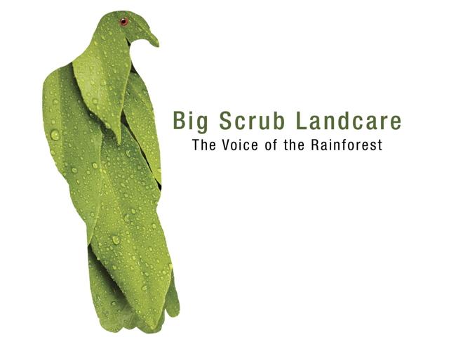 big_scrub_landcare
