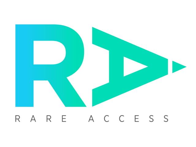 Rare Access