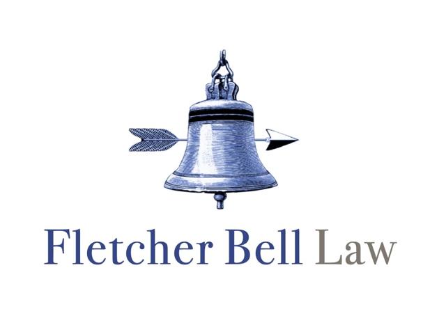 Fletcher Bell Law