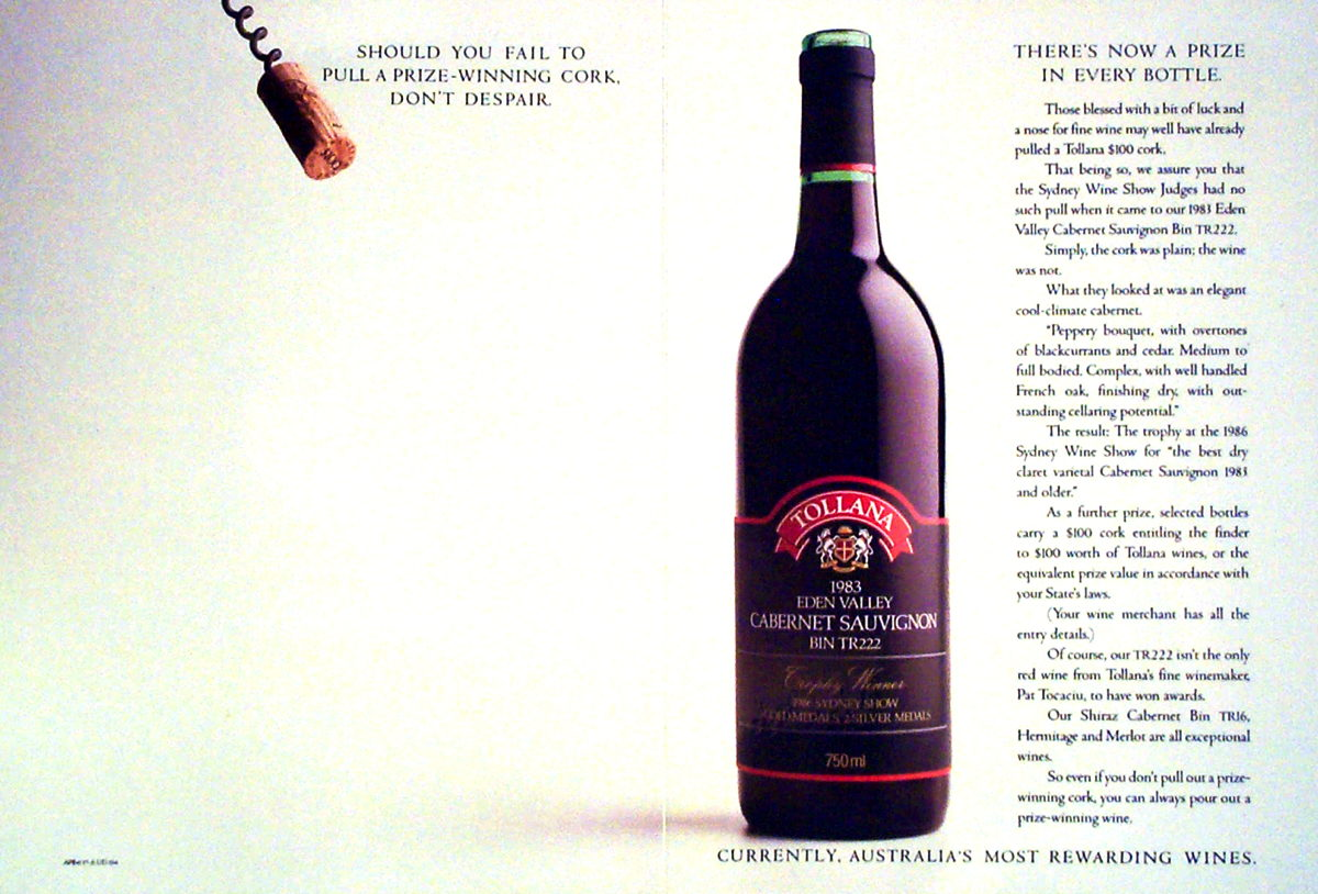 Tollana Wine 02